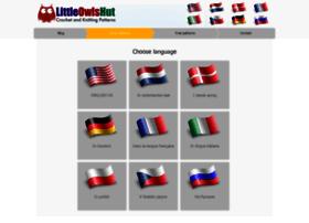 littleowlshut.com
