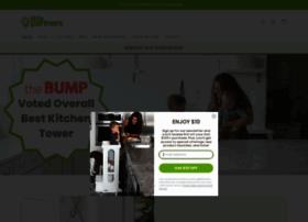 littlepartners.com