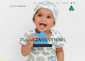 littlepawpaw.com