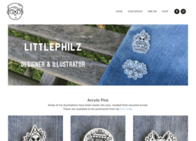 littlephilz.com