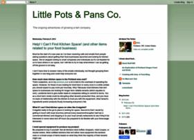 littlepotsandpans.blogspot.com