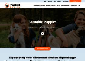 littlepuppiesonline.com