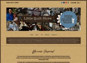 littlequiltstore.com.au