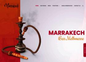 littleredpocket.com.au