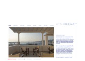 littlerochari.com
