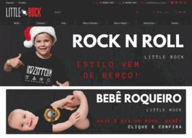 littlerock.com.br