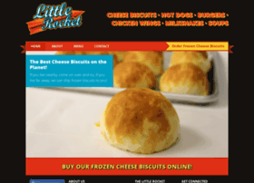 littlerocketoffarmville.com