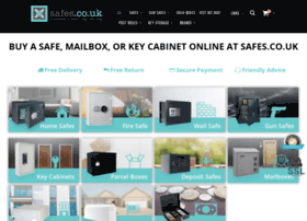 littlesafe.co.uk