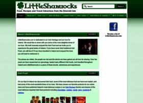 littleshamrocks.com