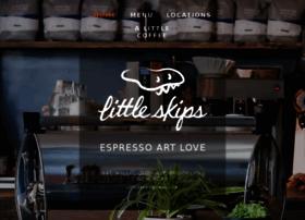 littleskips.com