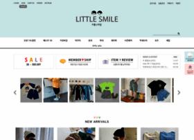 littlesmile.co.kr