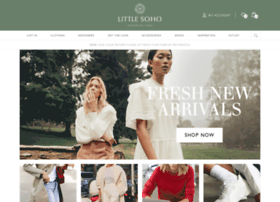 littlesoho.com