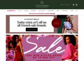 littlesoho.com