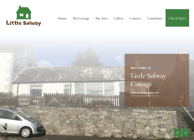 littlesolway.co.uk