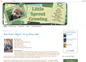 littlesproutgrowing.blogspot.com