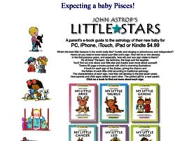 littlestars.com