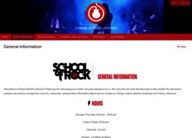 littleton-sor.frontdeskhq.com