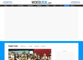 littleton.wickedlocal.com