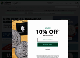 littletoncoin.com