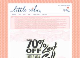 littlevida.com