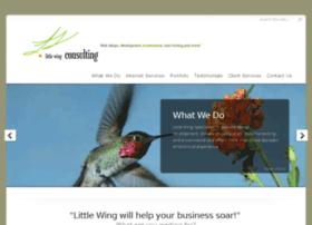 littlewingchicago.com
