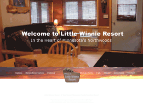 littlewinnie.com