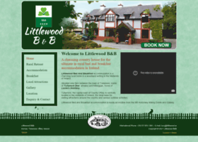 littlewood.ie