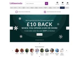 littlewoods.com