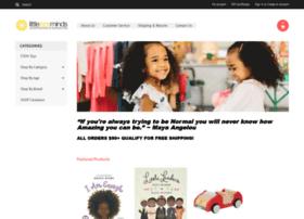 littlezenminds.com