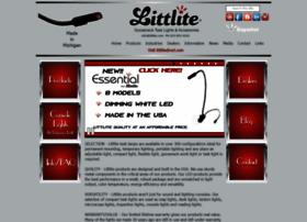 littlite.com