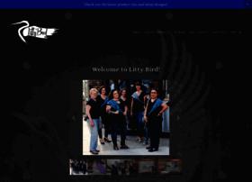 littybird.com