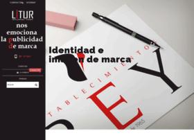 litur.com