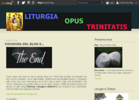 liturgia-opus-trinitatis.over-blog.it