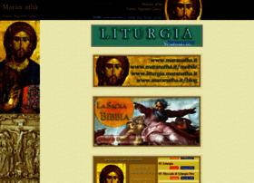 liturgia.maranatha.it