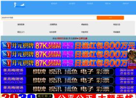 liturgiadapalavra.com