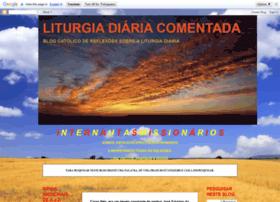 liturgiadiariacomentada2.blogspot.com.br