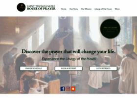 liturgyofthehours.org
