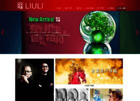liuli.com.tw