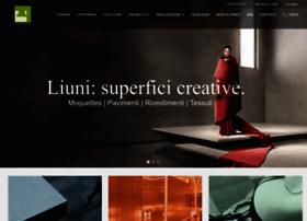 liuni.com