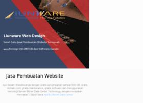 liunware.com