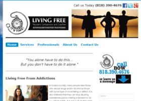 liv-free.org