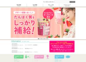 liv-net.co.jp