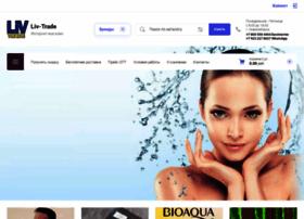 liv-trade.ru