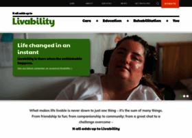 livability.org.uk