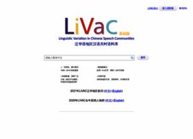 livac.org