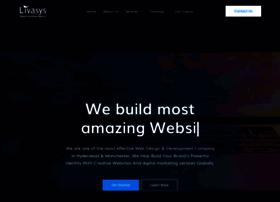 livasys.com