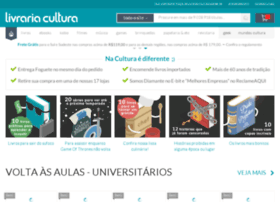 livcultura.com.br