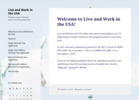 live-and-work-in-the-usa.com