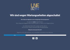 live-biz24.de