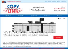 live-copylinknet.gotpantheon.com